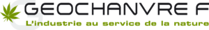 Logo géochanvre