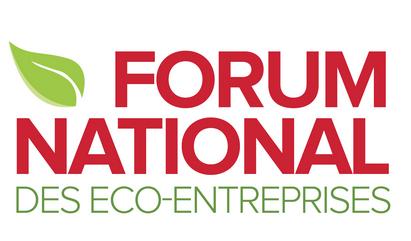 forum nationale des eco_entreprises