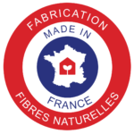 Géochanvre Made in France